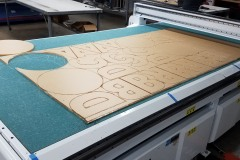 CNC-Routing-Cutting-01