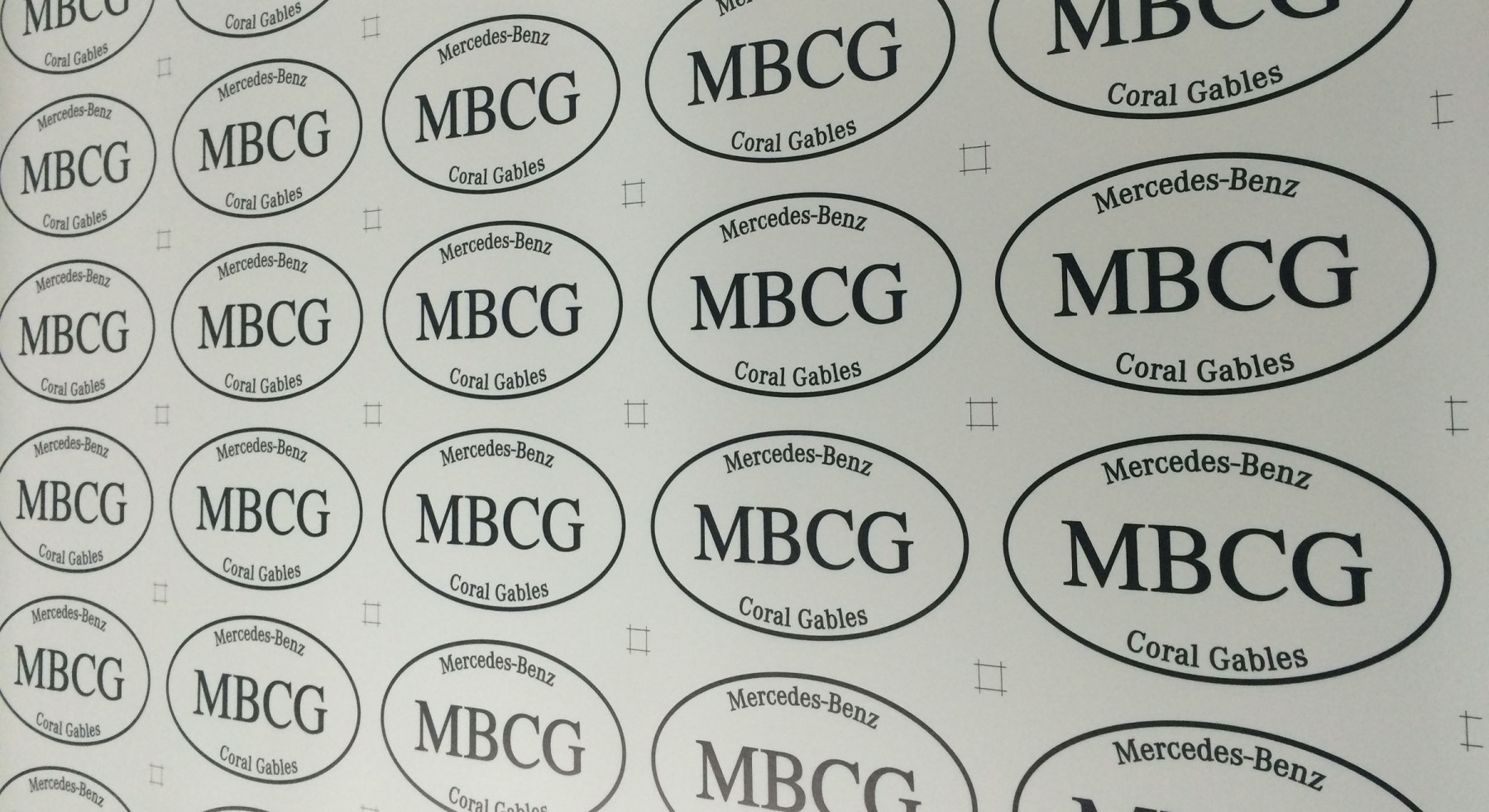 Stickers-Labels-Magnets-01